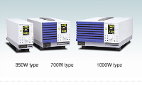 variable-switching-regulated-dc-power-supply.png