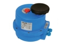 vb-060-electric-actuator-valbia.png