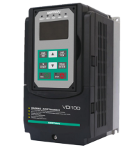 vdi100-general-purpose-full-vector-inverter.png