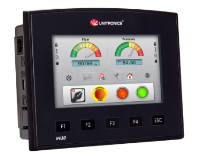 vision430™-plc-controller-with-integrated-hmi-touchscreen.png