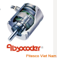 water-proof-single-turn-type-absocoder-sensor-vre®-1.png