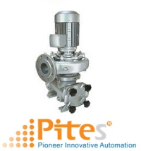 water-recirculation-pumps-type-f-schmalenberger-vietnam.png
