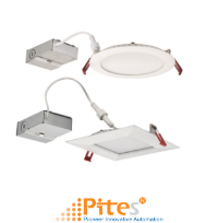 wf6-downlight-wafer™-led-indoor-outdoor-6-in-housing-free-recessed-acuity-brands-vietnam.png