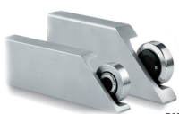 winkel-bearings-and-profile-rails.png