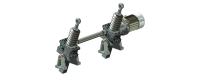 zimm-z-series-screw-jack-hepcomotion-vietnam.png