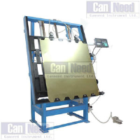 zme-1220-zme-1220-canneed-zme-1220-canneed-vietnam-canneed-zme-1220-canneed-zme-1220-digital-end-blank-gauge-for-scroll-cut-nha-phan-phoi-canneed-tai-vietnam.png