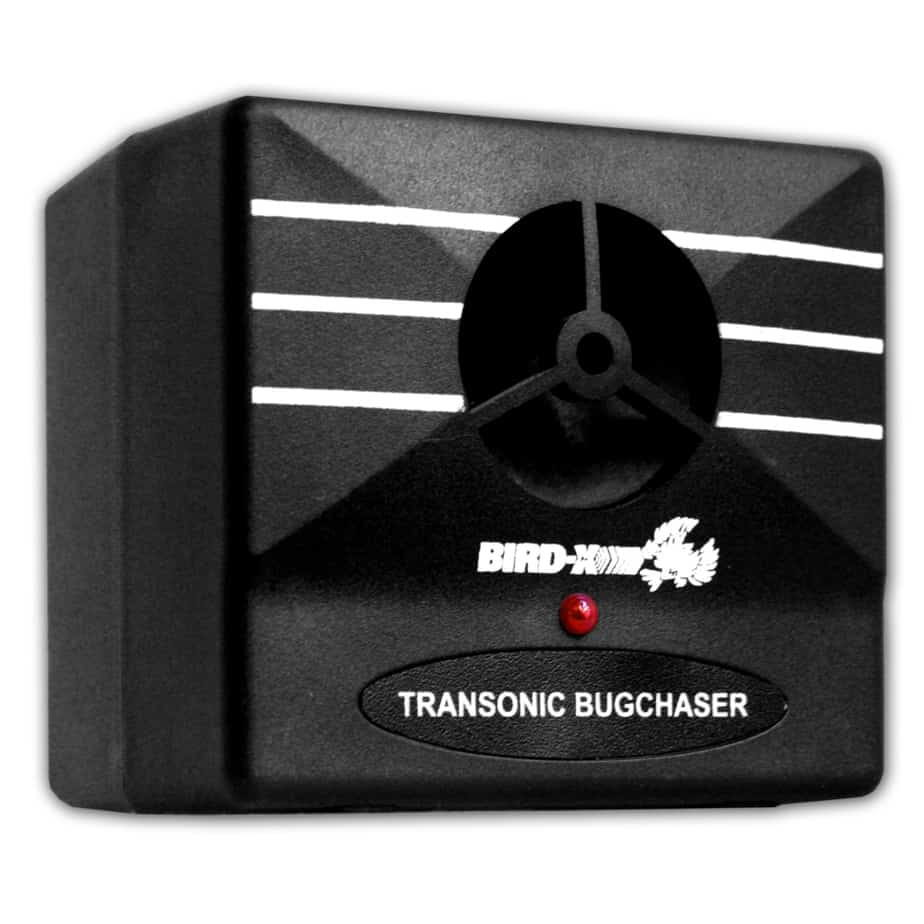 transonic-bugchaser-tx-bug-may-duoi-con-trung-ptc-viet-nam.png